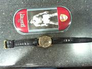 Fossil Legends Muhammad Ali 3 Time World Champion Watch